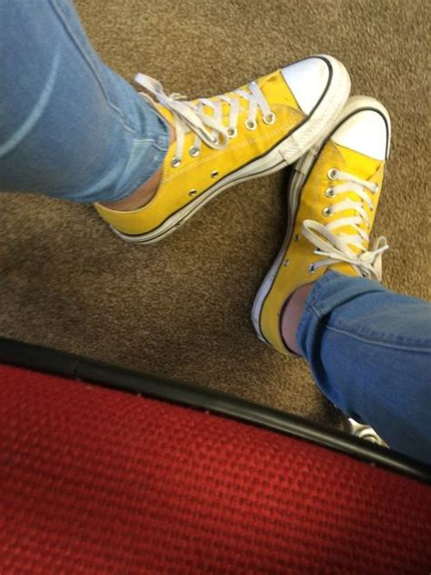 Aesthetic converse and primary colors image   RED YELLOW BLUE   Pinterest
