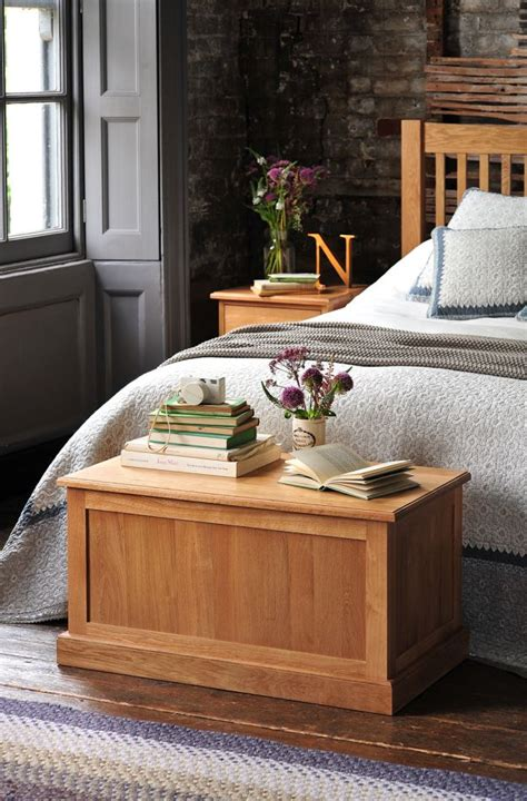 Bedroom Design Ideas With Oak Furniture by 25 Best Ideas About Oak Bedroom On Oak
