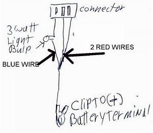 1984 Mercedes 300sd Wiring Diagram