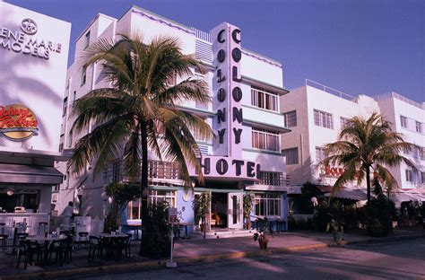 file miami artdeco rj002 jpg wikimedia commons