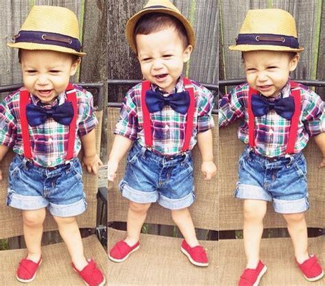 Kids Street Style Instgram 00001   KiddyTrend