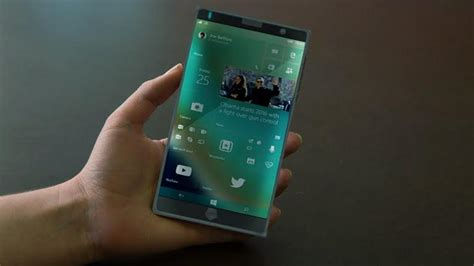 new windows phones windows phone fans will this new superphone concept