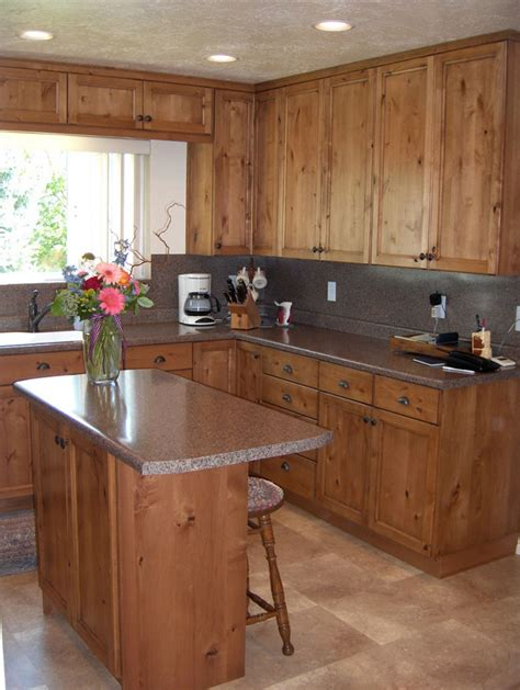 kitchen cabinets utah county 28 images cabinet makers