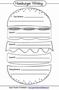 Best Teacher Worksheets - ideas and images on Bing | Find what you ...