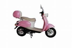 Scooter Neuf 50cc : prix vespa 50cc neuf le specialiste du vespa ~ Melissatoandfro.com Idées de Décoration