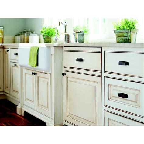 amerock kitchen cabinet hardware 50 best images about cabinets on discover best 4047