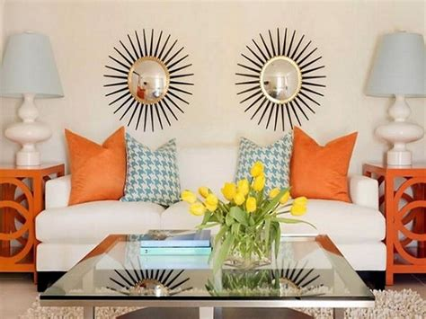 cheap home decorating interior ideas dearlinks ideas