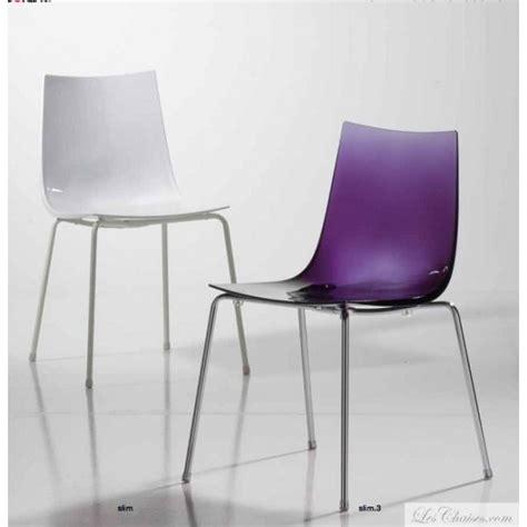 les chaises com quelques liens utiles