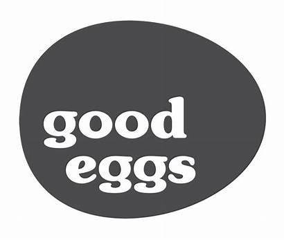 Eggs Startup Spotlight Cisco Kit Than Pitchbook