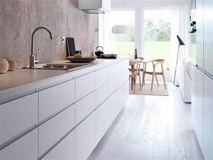 Ikea Küchen Griffe : hej bei ikea sterreich k chen k che ikea k che und neue k che ~ Eleganceandgraceweddings.com Haus und Dekorationen