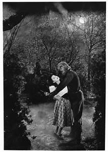 House Of Frankenstein (1944) | Universal Monsters | Pinterest
