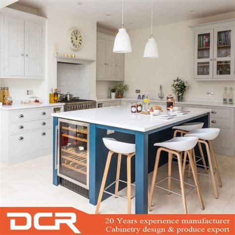 kitchen cabinet sets for sale sale cebu philippines furniture kitchen cabinet set