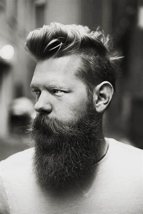 grow  beard properly styling growing beards