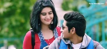 WhatsApp status song in Tamil Lovely WhatsApp video download