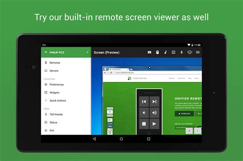 6 best android apps to windows 10 from your phone