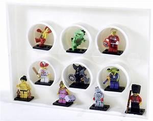 Regal Für Drucker : regal f r lego figuren aus dem 3d drucker ~ Yasmunasinghe.com Haus und Dekorationen