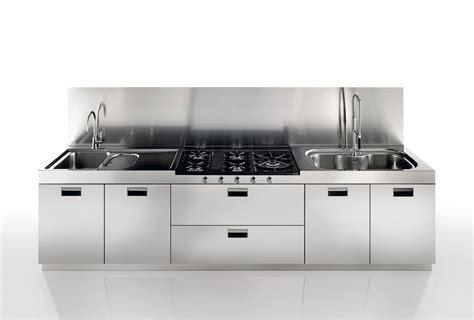 jn aceros mueble de cocina de acero inoxidable acero