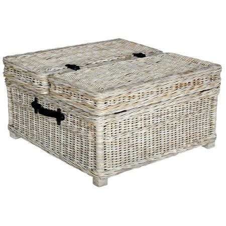 indoor wicker end tables coffee table marvelous wicker coffee tables indoor wicker