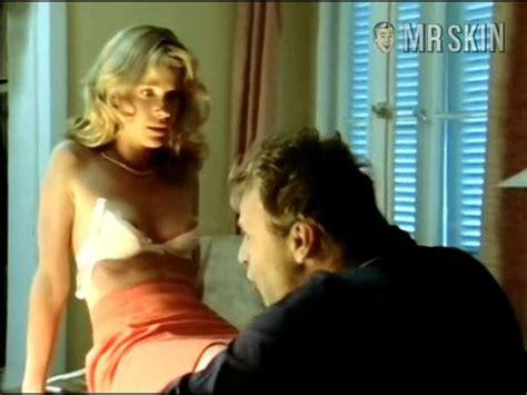 Kramer nackt ann-katrin Ann