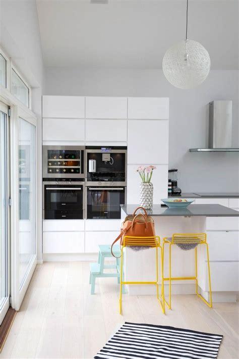 petit meuble de cuisine but idees de cuisine moderne pour petites cuisines