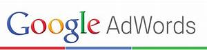 Google Adwords Kosten Berechnen : adwords marketing tracking support ~ Themetempest.com Abrechnung