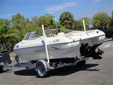 Boat Auctions Ebay by Boat Ebay Electronics Cars Fashion Html Autos Weblog
