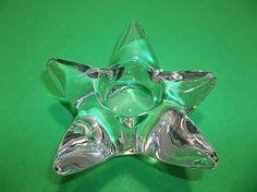 pin  vintage glass
