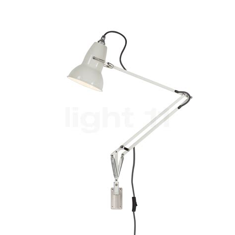 anglepoise original 1227 wall lights buy at light11 eu