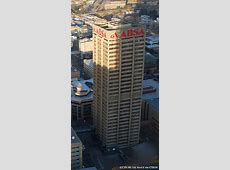These are the 10 tallest buildings in South Africa