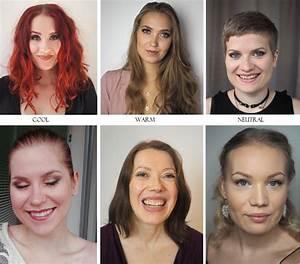 Estee Lauder Double Wear Tone Chart Neutral Undertone Makeup 5 000 Makeup Looks Ideas Trends