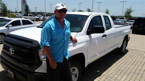 jerry durant toyota  reviews car dealers