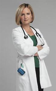 The Second Coming Of Er  Why The Medical Drama U0026 39 S Arrival