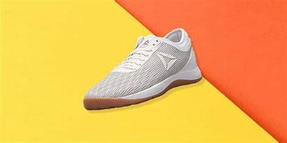 Shoes Training Cross Gym Fitness Sneaker