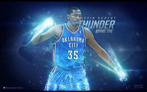 Kevin Durant Wallpapers 2015 Hd Wallpaper Cave HD Wallpapers Download Free Images Wallpaper [1000image.com]