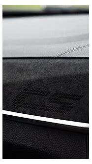 BMW M2 CS interior   Autocar