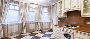 Vorhänge Für Küchenfenster : moderne k chengardinen bestellen individuelle fensterdeko ~ Markanthonyermac.com Haus und Dekorationen