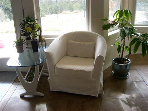 ikea tullsta chair leather 100 ikea poang leather chair cover furniture