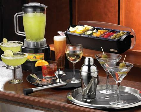 97 best bar supplies and images on