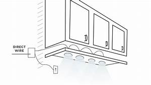 How To Buy Under Cabinet Lighting
