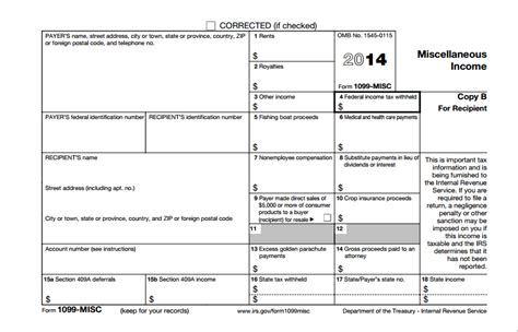 form  misc  file group professional tax