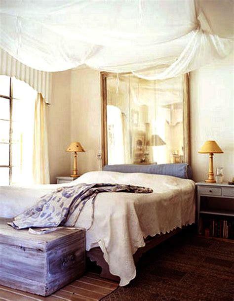 diy bed headboard 101 headboard ideas that will rock your bedroom