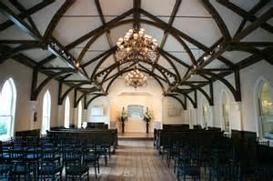 tybee island wedding chapel sanctuary tybee wedding chapel