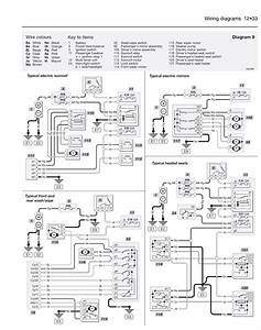 Renault Megane Engine Diagram For Renault Laguna Mk2 Sport