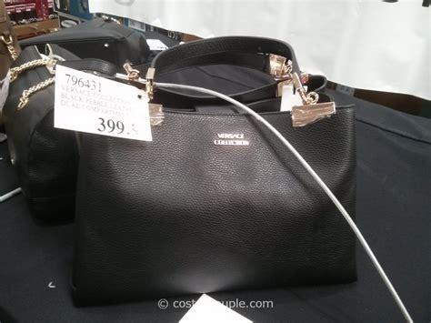 versace collection  fendi handbags