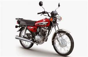 New Honda Tmx 125 Alpha Price Features And Specifications