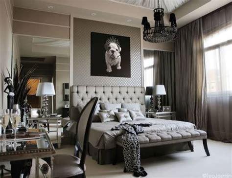 black chandelier for bedroom black chandelier in purple bedroom ideas home interior