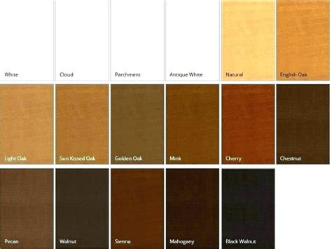 Astounding Design Different Shades Of Brown Paint Colors