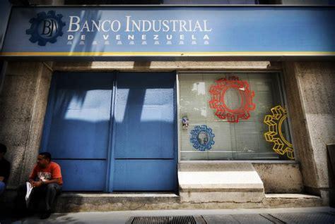 requisitos  solicitar tarjetas de credito en la banca