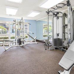 Greenhaven Apartments Union City Ca Reviews by Parkside Apartments 26 Photos 24 Reviews Apartments