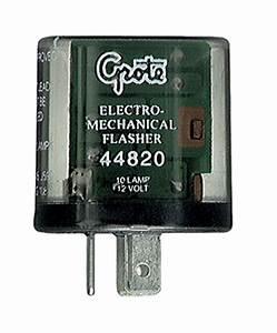 Furnace Wiring Diagram 12 Pin